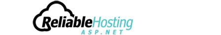 Reliable Hosting ASP.NET Reviews
