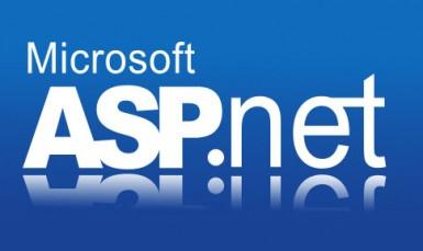 asp.net-online-training