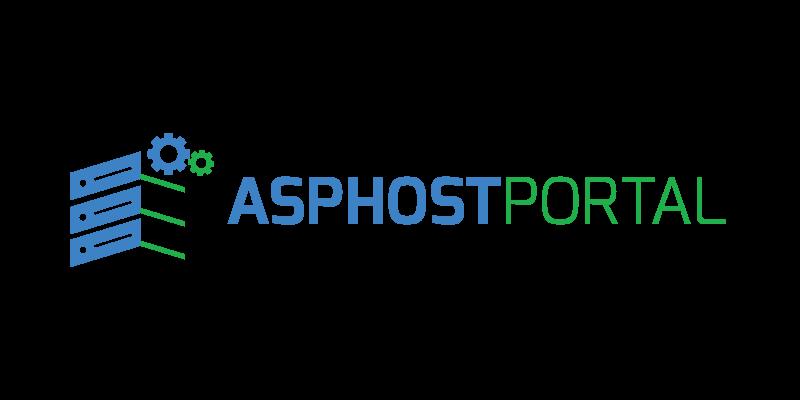 asphostportal
