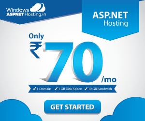 Best Windows Hosting India