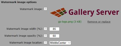gallery-server-4-2-0