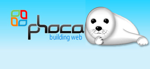 phoca gallery hosting