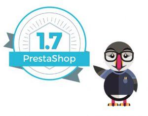 prestashop-1-7