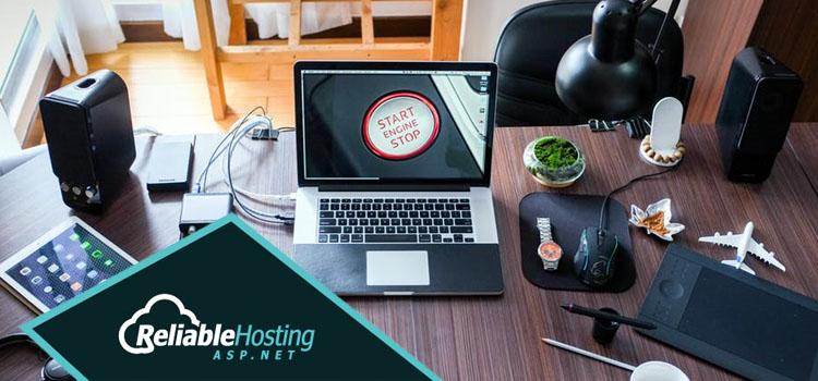 Best ASP.NET Core 3.1 Hosting – HostForLIFE.eu VS WebSecureStores