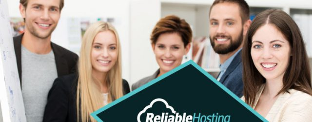 reliablehosting