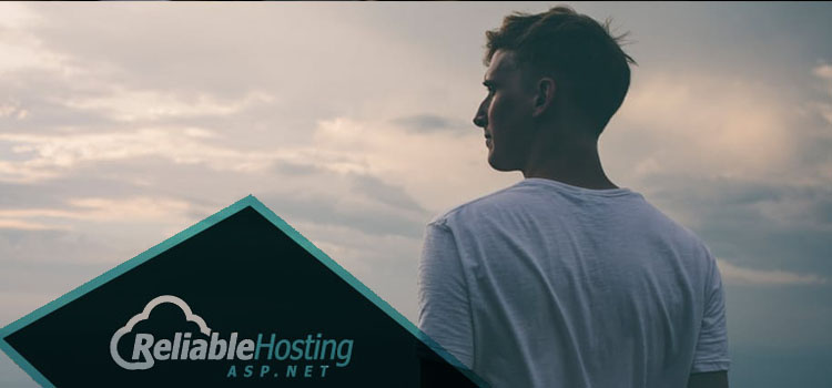 Best & Cheap Joomla 3.9.16 Hosting in Europe
